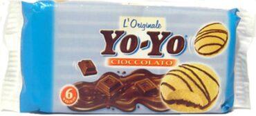 yoyo-motta