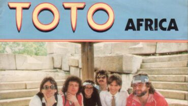 africa-toto-1982