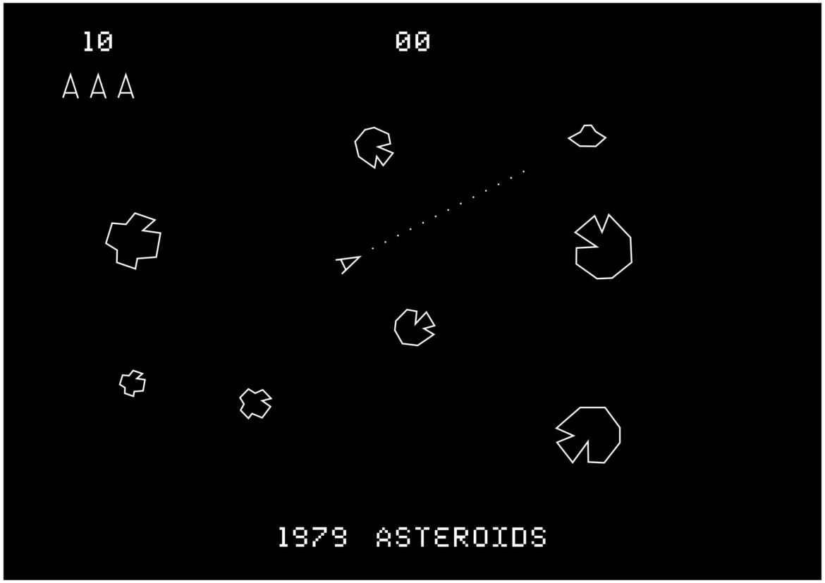 asteroids-video-games-1979