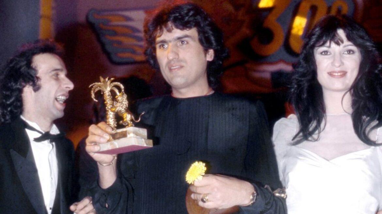 Sanremo-1980-Toto-Cutugno-1280×720