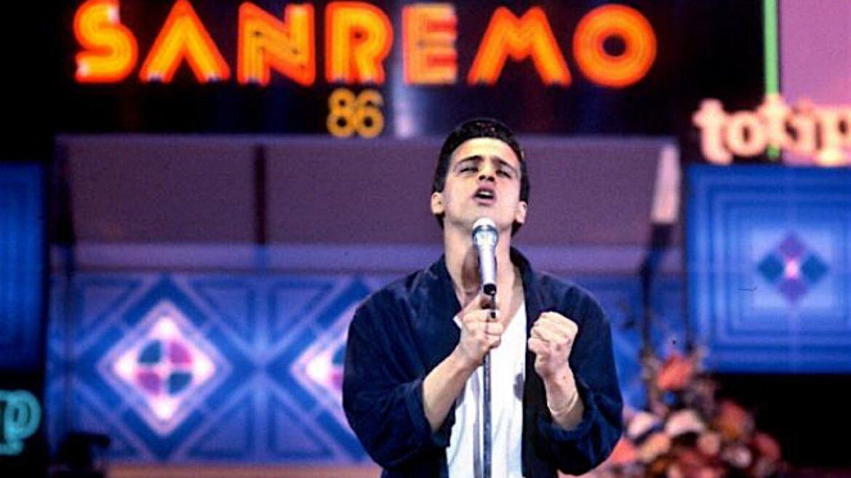 Sanremo-1986-Ramazzotti–1280×720