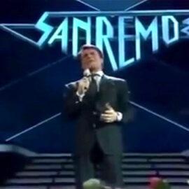 Sanremo-1988-Massimo-Ranieri