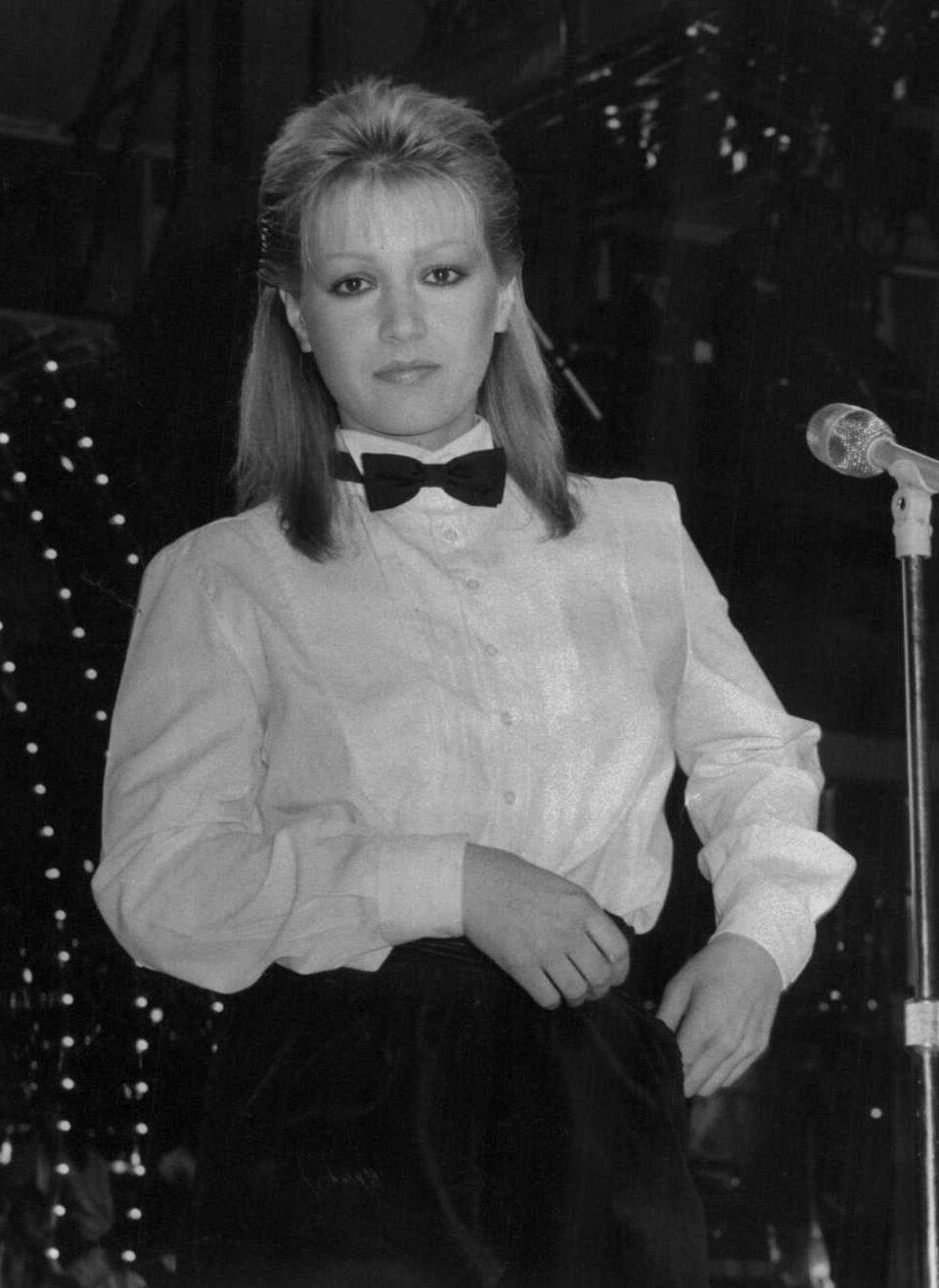 Sanremo_1983_Tiziana_Rivale