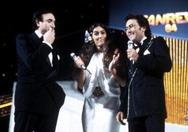 Sanremo_1984_Al_Bano_e_Romina