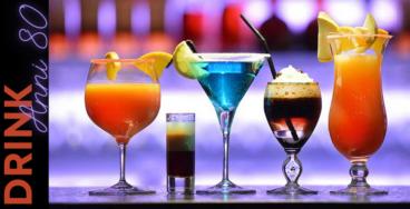 drink e cocktail anni 80