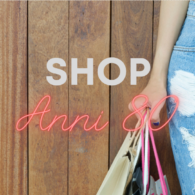 Shop Anni 80